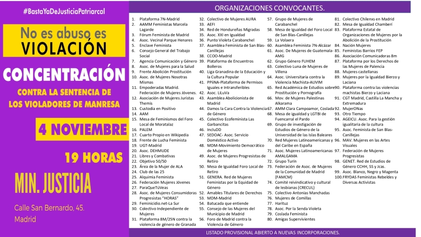 CONVOCANTES MADRID4N_page-0001-5